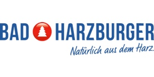 logo-bad-harzburger.jpg